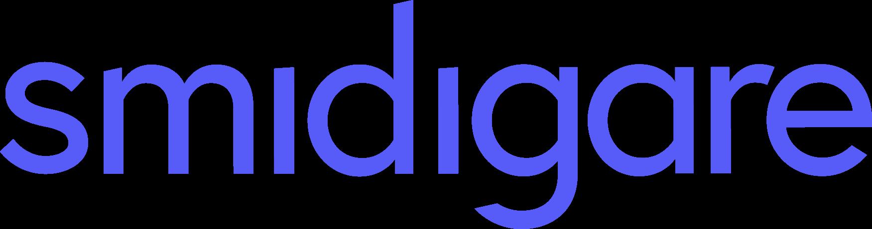 Smidigare Nyheter Logo